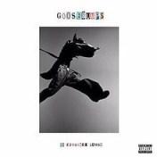 Instrumental: Travis Scott - Goosebumps (Instrumental)